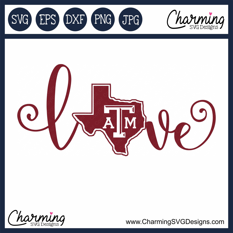 ff2cc72c5c03e99316051eaf6f3a2bf7 - Texas A&m Application Login