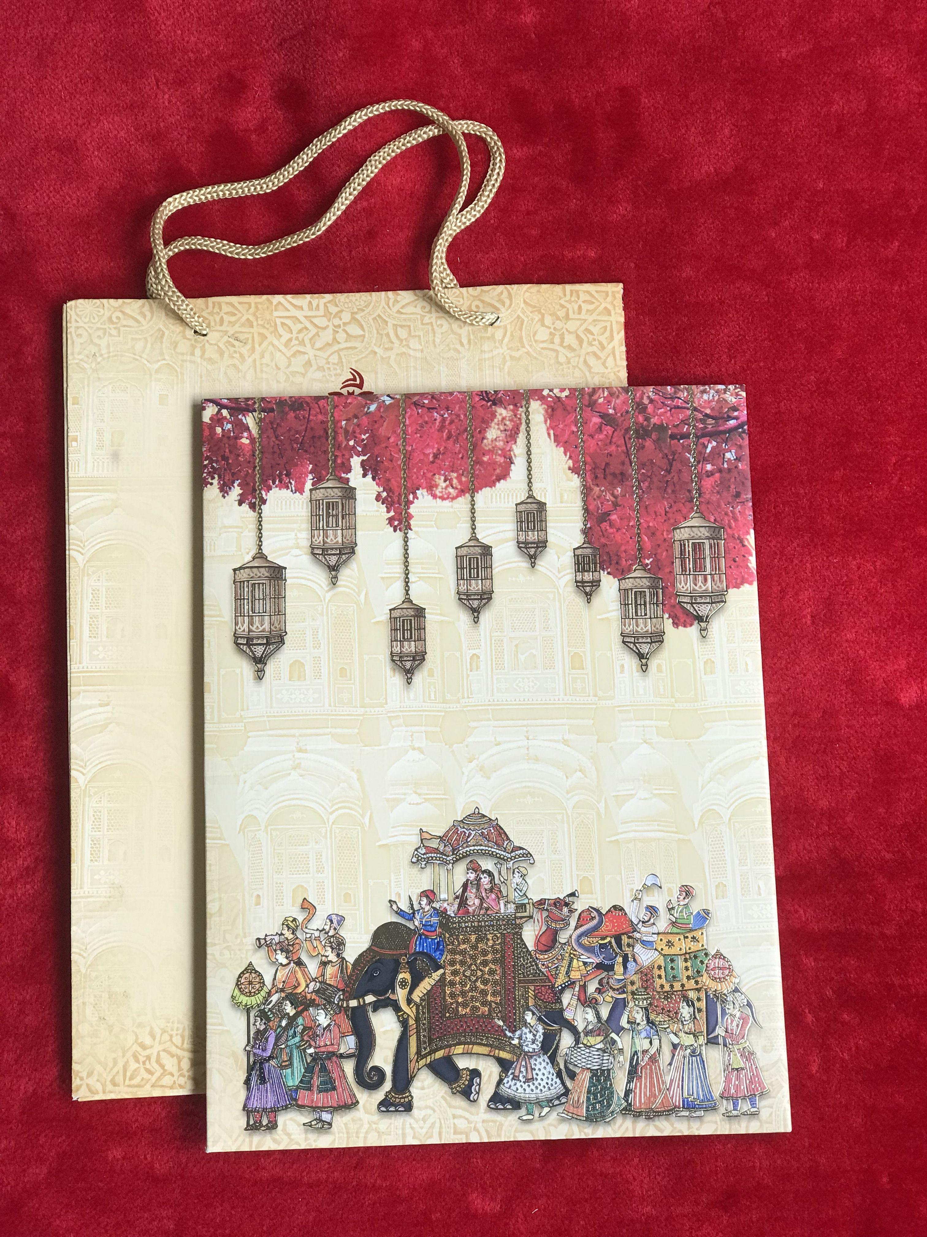 500+ Best Jiban Sangram images in 2020 | wedding cards, wedding  invitations, indian wedding cards