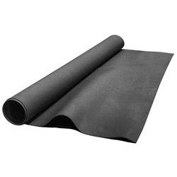 Auralex Sheetblok Sound Barrier 4 X 10 Foot Roll Sound Insulation Vinyl Sound Barrier