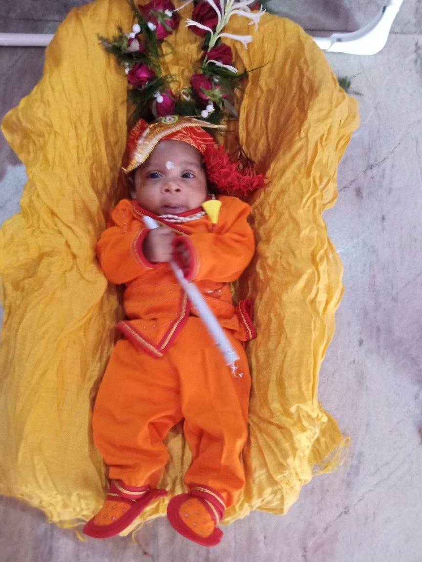 Pin by kiran pradhan on babies photoshoot Winter jackets