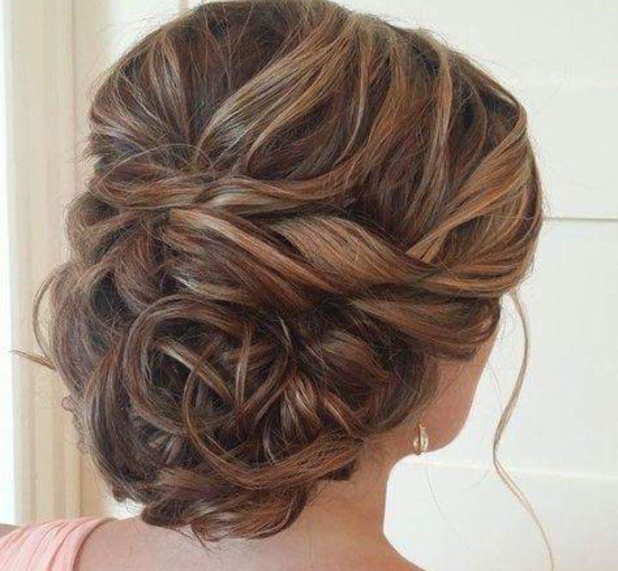 Pin By Smeyye On Sac Model Pinterest Weddings Hair Makeup And