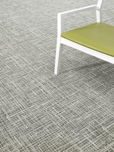 Milliken Carpet Tiles & Flooring for Offices   Flooring Direct ...