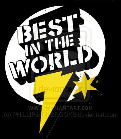 Cm Punk Logo Cm Punk Wwe Wallpapers Punk
