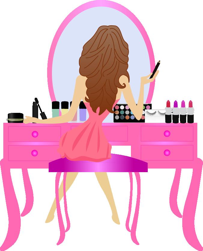 maquiagem-em-png-queroimagem-ceiç-crispim.png (676×834)