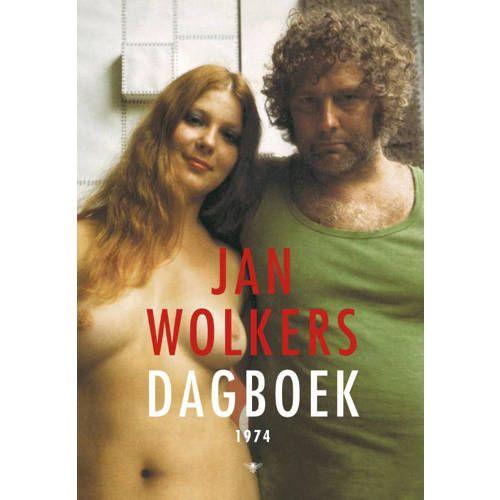 Dagboek 1974