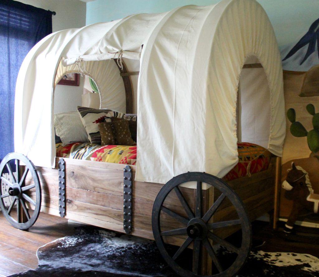 Watch Out Wild West Cowboy Room En 2019 Kid Rooms