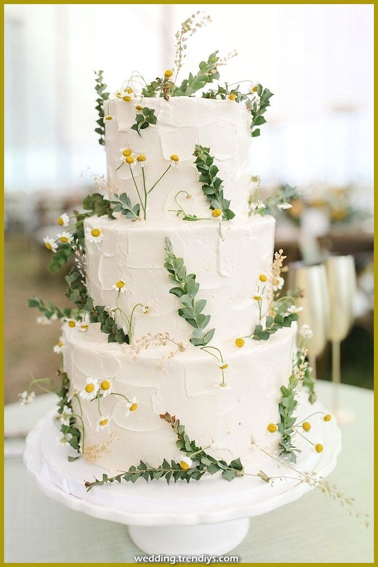Fantastic lovely marriage ceremony desserts for every place Informations About Beautiful Wedding C