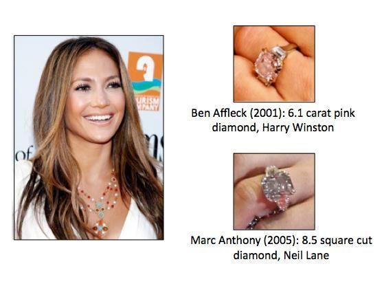 jennifer lopez engagement ring marc anthony 18