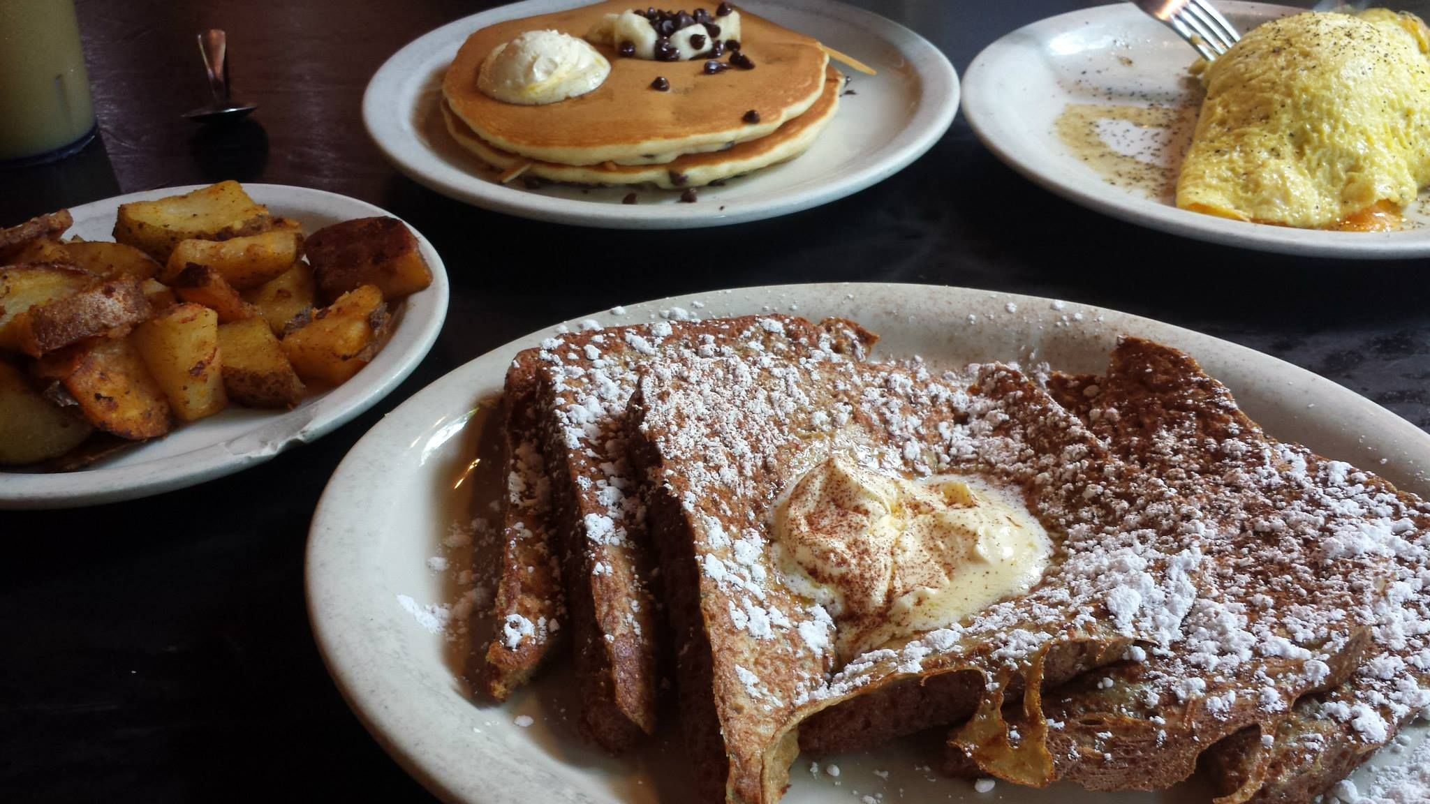 5 days in texas food eat best places to travel