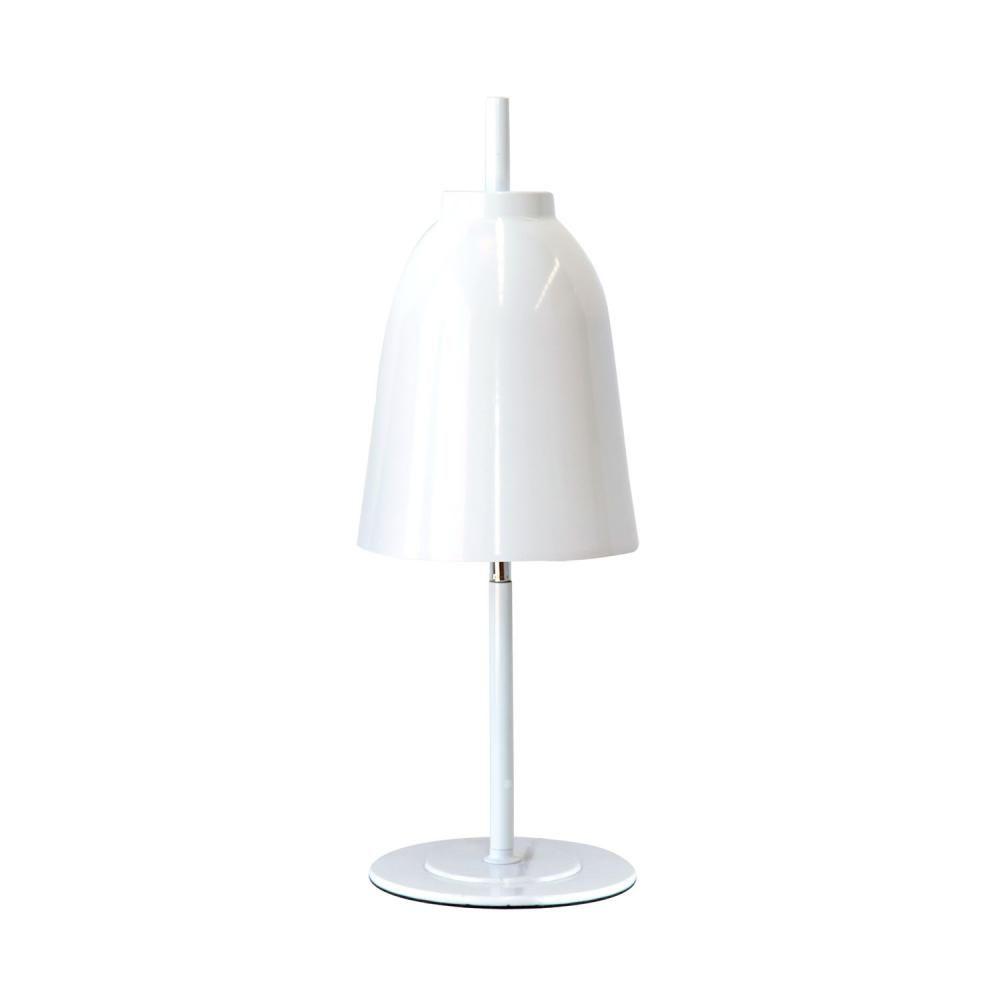 Replica Cecilie Manz Caravaggio Table Lamp Small Clickon Furniture Designer Modern Clic