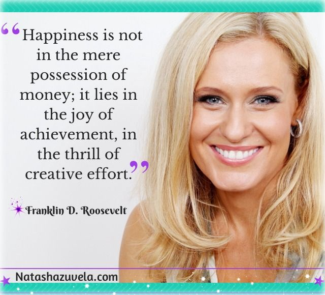 Daily #inspiration #quotes via #tashzuvela www.natashazuvela.com