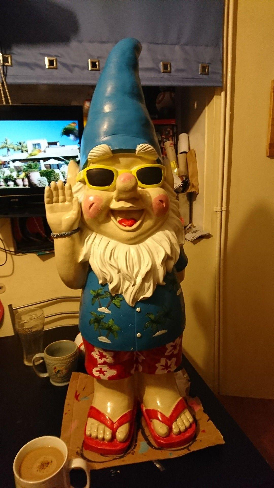 Pin by Sherry Washburn on Asda Gnomes Asda gnomes