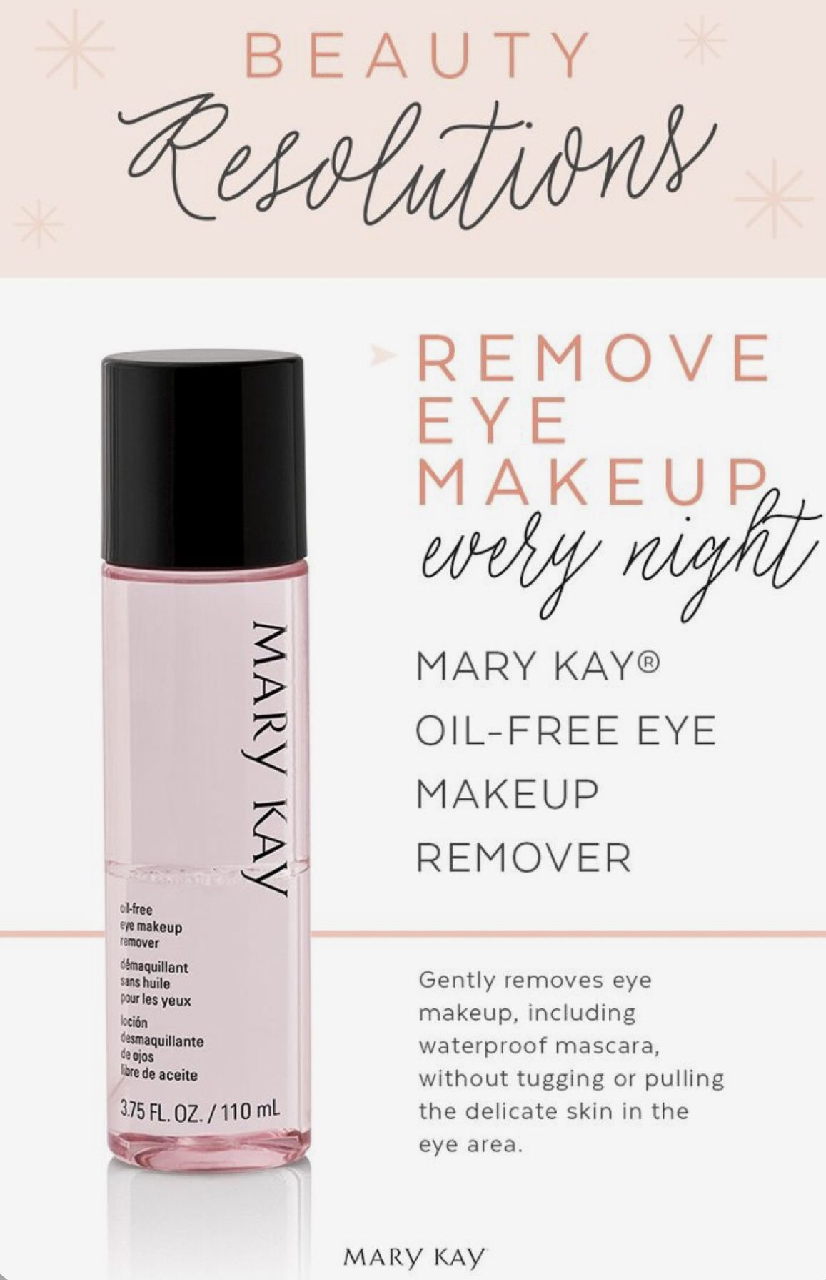 ff2d7c080154c560df1eb74e698b154a - How To Get Eye Makeup Off Without Makeup Remover