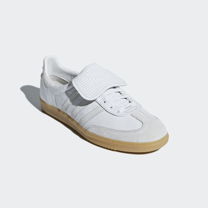 Shoes Mens Samba Lt White In 2019Products ShoesAdidas Recon ZTwOukXiP