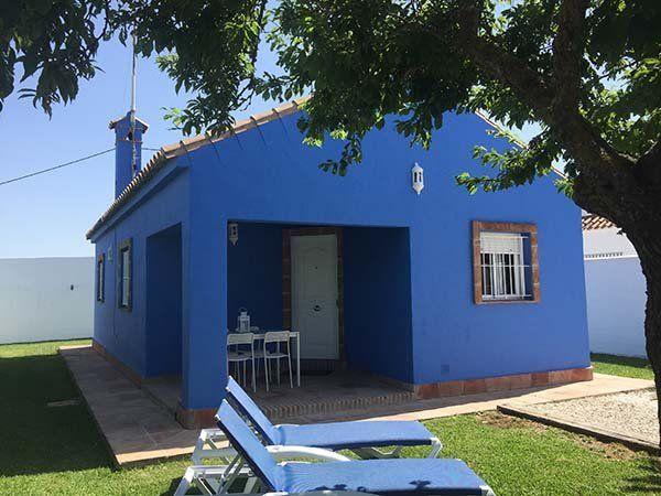 Pin de Ana Lapi en Madeira en 2020 Casas rurales baratas