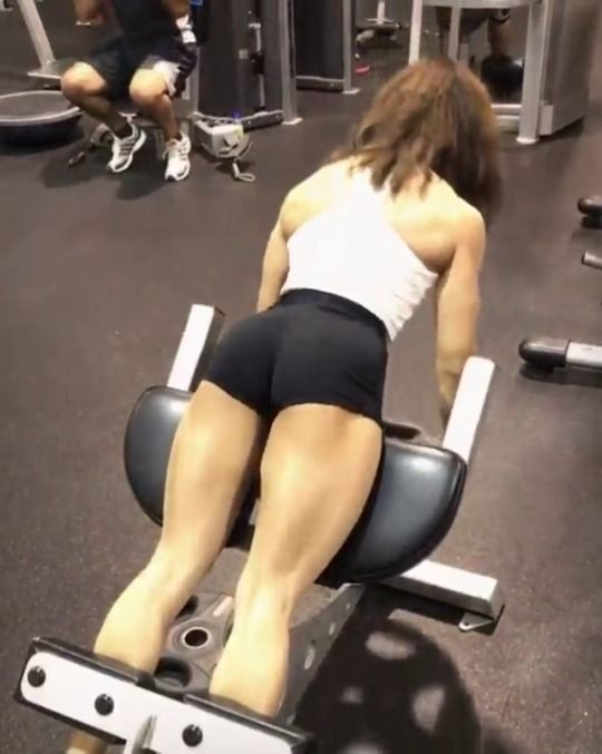 queensofsquatsqueensofsquats.  Queens Of Squats Queens Of Squats Gluteus Maximus is the key word