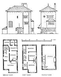 voysey houses - Google Search | Architecture | House design ... on iceshanty plans, ice houses in the 1800s, ice office, 8x10 ice shack plans, ice houses on farms, ice appliances, stable plans, ice box plans, plant press plans, ice trailer plans, ice furniture, ice dogs, ice signs, ice wedding, indoor riding arena building plans, ice building, ice landscaping, rustic ice chest plans, ice luge stand plans, ice boat plans,