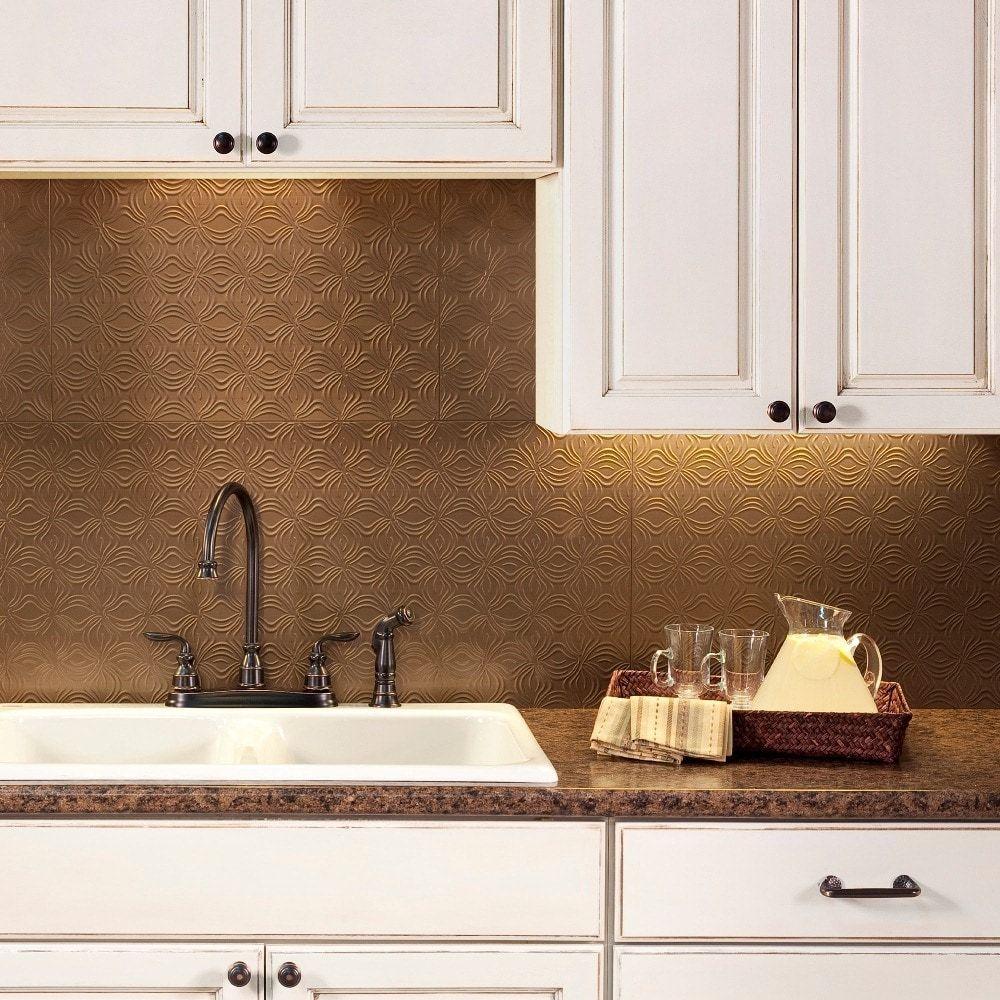 Our Best Tile Deals Decorative Tile Backsplash Backsplash Panels Backsplash