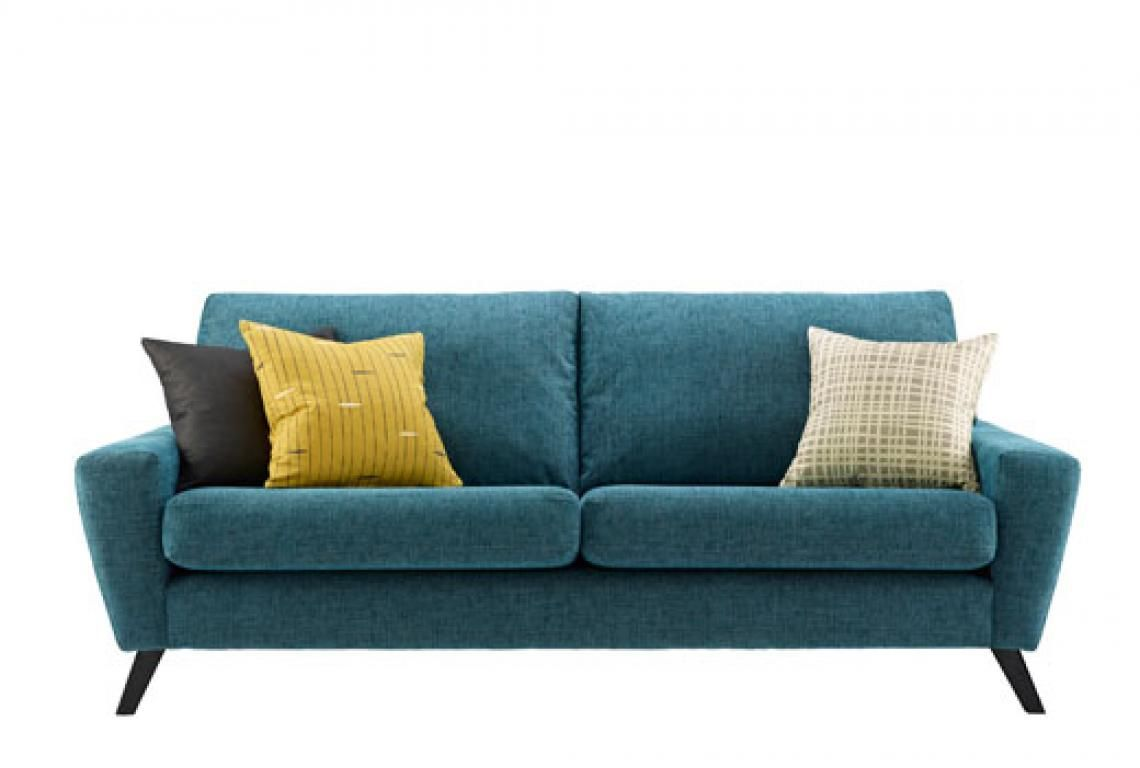 sofa sofas wales jackknife sleeper for rv g plan vintage 66 collection cardiff and swansea