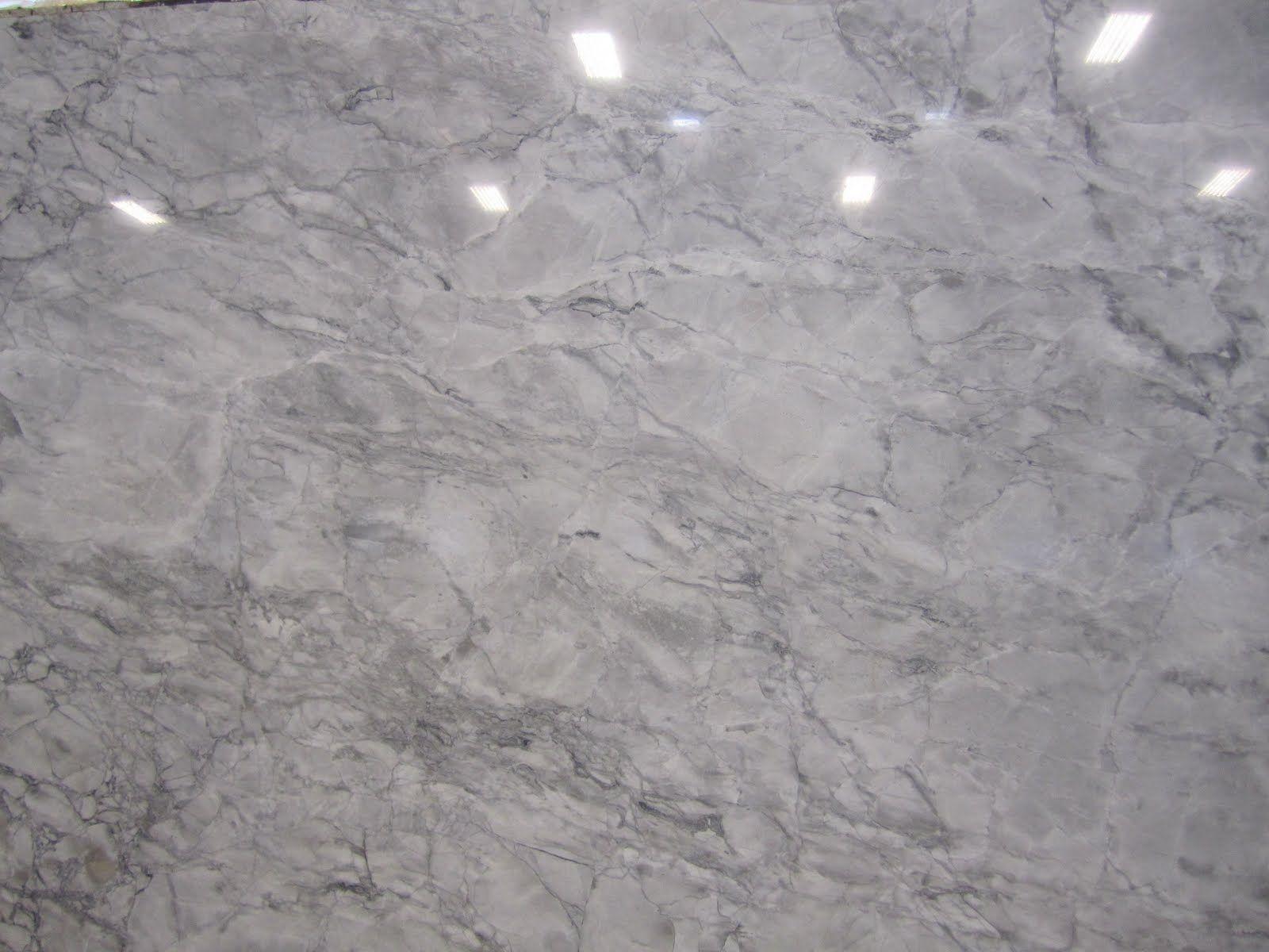 Super White Granite Usc Granite New Super White Super