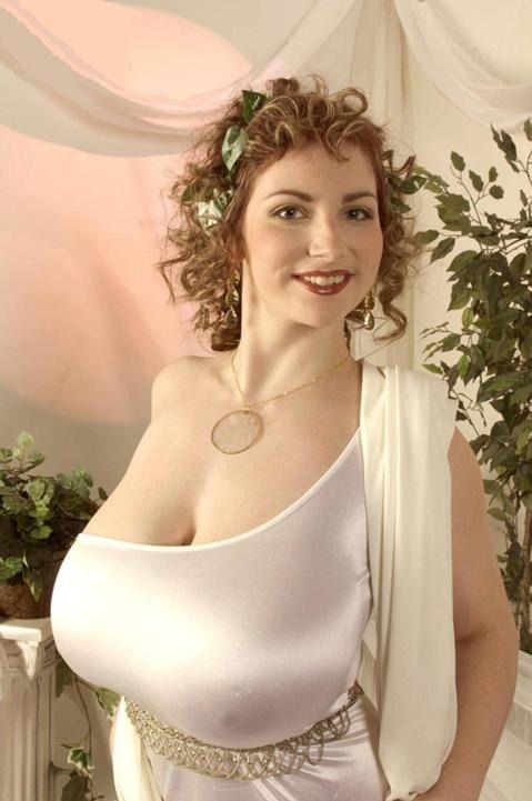 Megan hauserman porn video