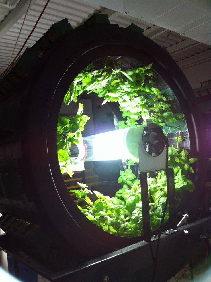 Volksgarden by Omega Garden pic from verticalfarmerbl