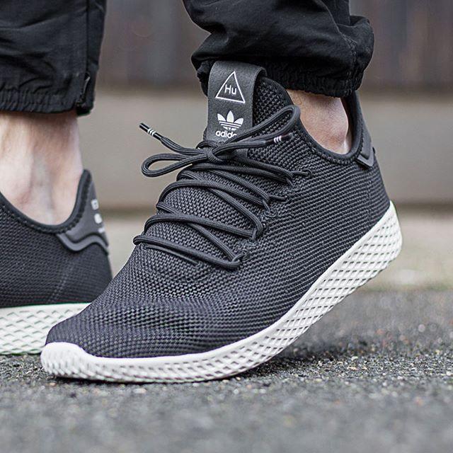Pin By Joseph Hoaglen On Kicks Mens Sneakers Casual Tennis Fashion Shoe Boots