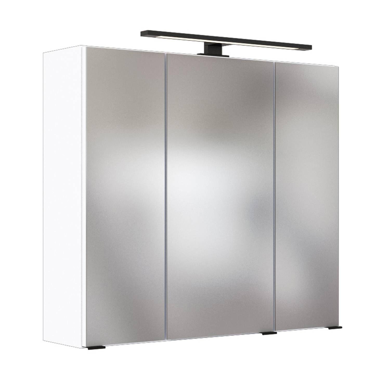 Spiegelschrank 120 Cm Günstig