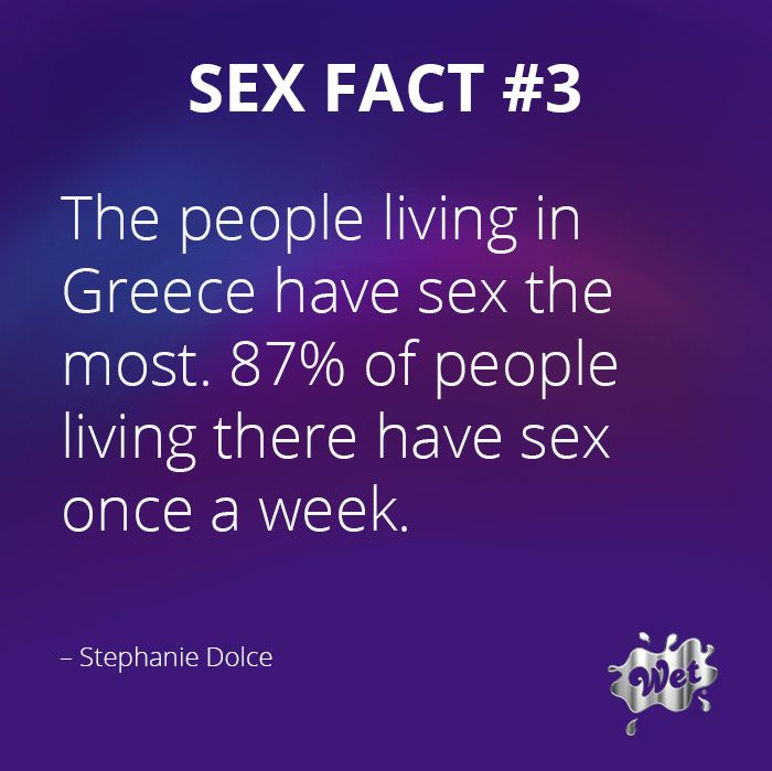 Who wants to move to #Greece?