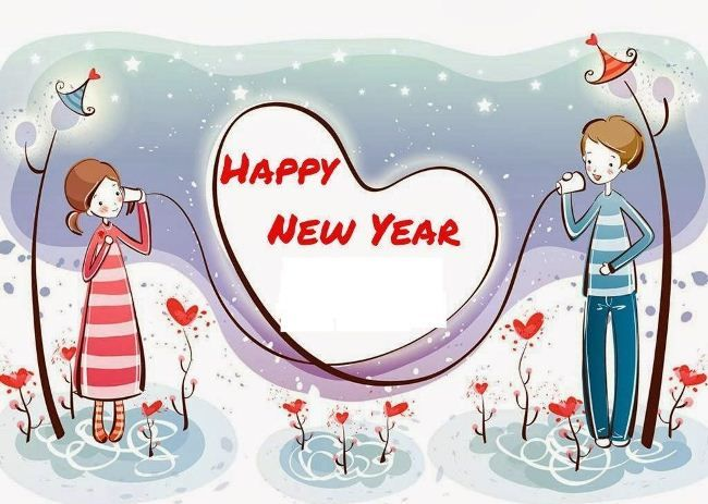 happy new year wallpaper with love love wallpaper new year wallpaper couple love new year 2017