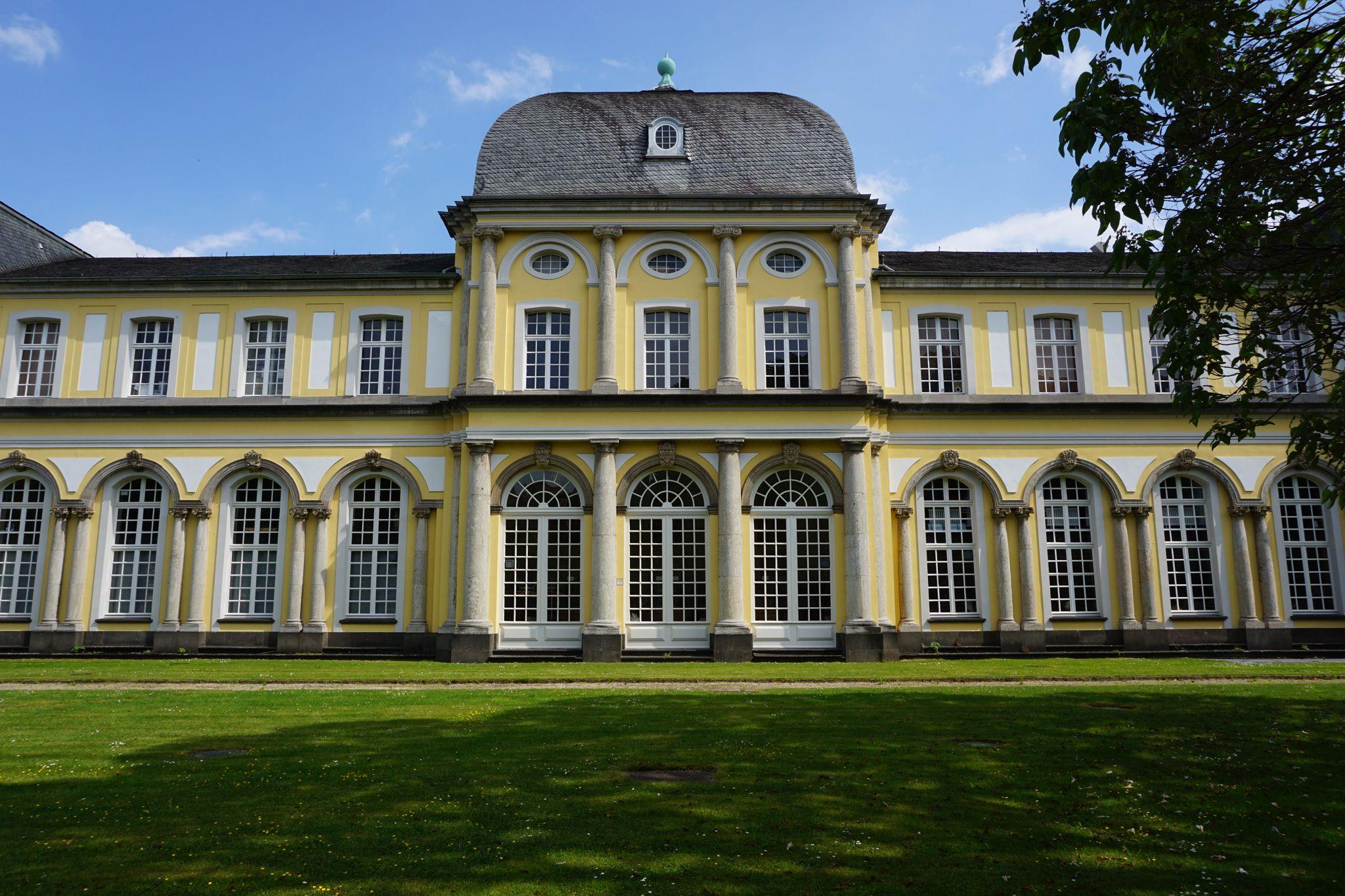 Hotel Garten Bonn Genial Kaufen Garten Schon Wdr Servicezeit