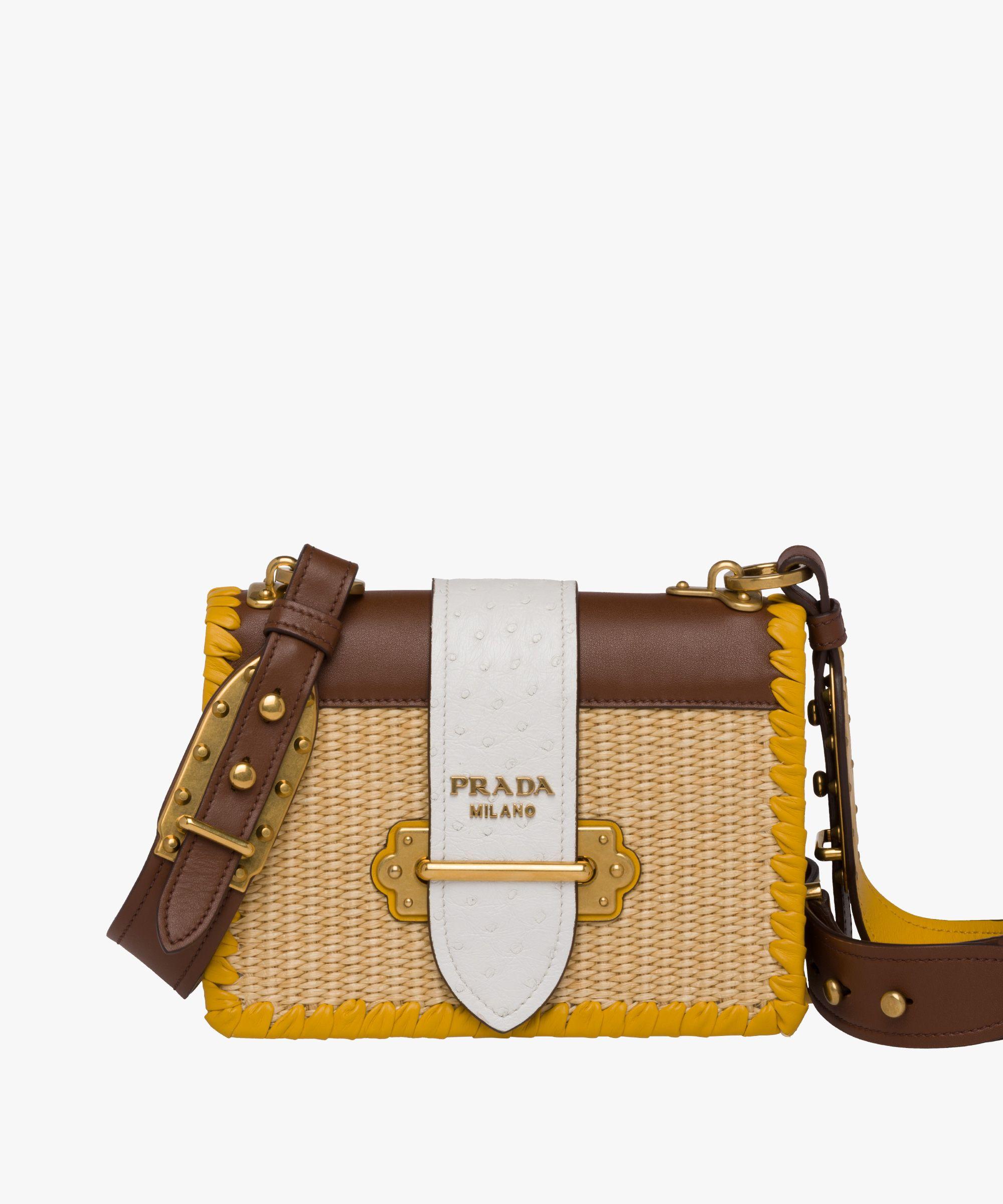 8eefa4bde717f Invites nylon backpack