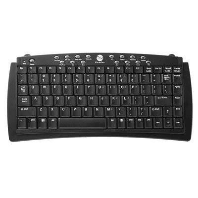 Classic Compact Keyboard