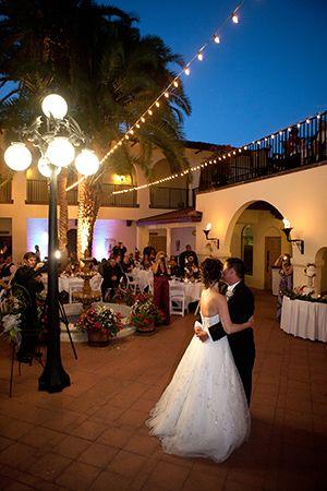 Orlando Outdoor Wedding Venues