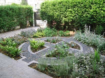 Superbe Garden+Design+Ideas | Tags Modern Victorian Garden Photos Of Victorian  Garden Design Sample
