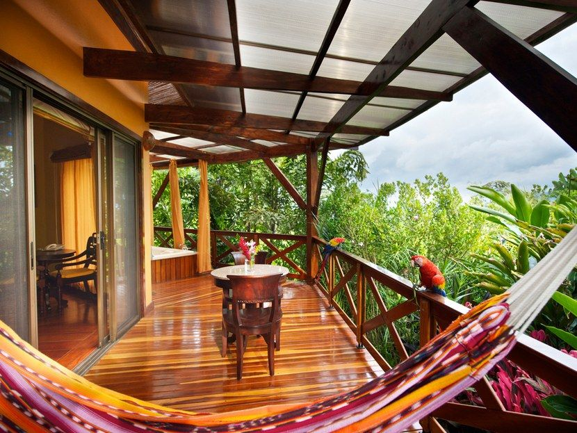 ff2e4e273b6716c3de154b001d066edd - Arenal Nayara Hotel & Gardens San Carlos Costa Rica