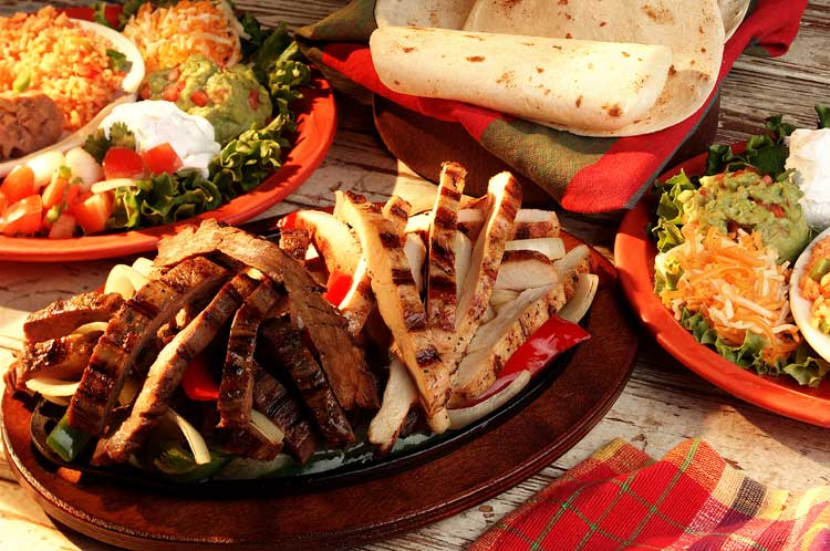 Where is the best place in san antonio texas to eat authentic where is the best place in san antonio texas to eat authentic mexican food forumfinder Images