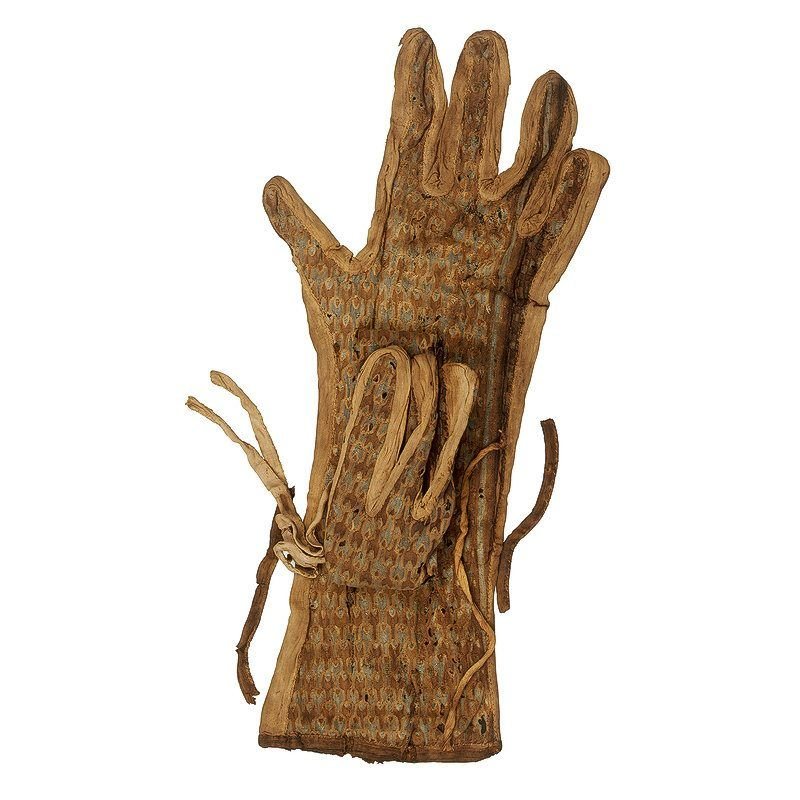 Image result for ancient egypt gloves