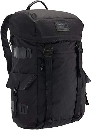 Photo of Amazing offer on Burton Annex Pack Backpack True Black Tripl…