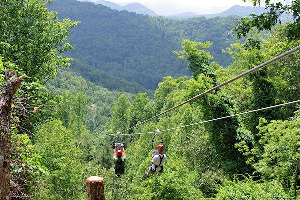 75 Hikes Near Asheville Nc Mountain Hiking Trails