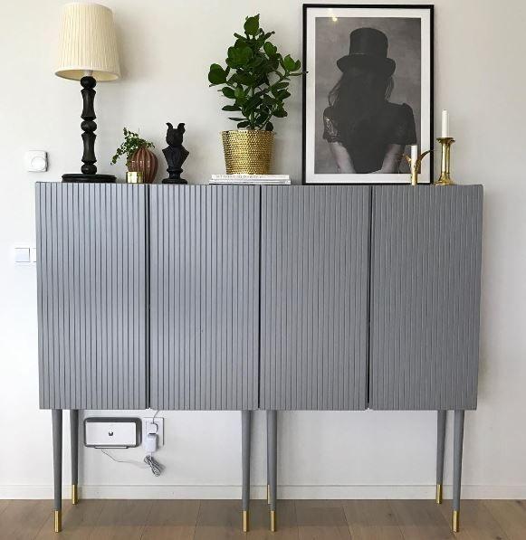 did anybody say ivar ikea hacks pinterest blog ikea hack and room. Black Bedroom Furniture Sets. Home Design Ideas