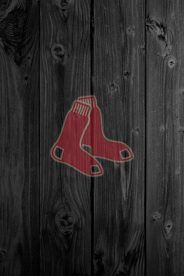 Undefined Red Sox Logo Wallpapers 47 Wallpapers Adorable