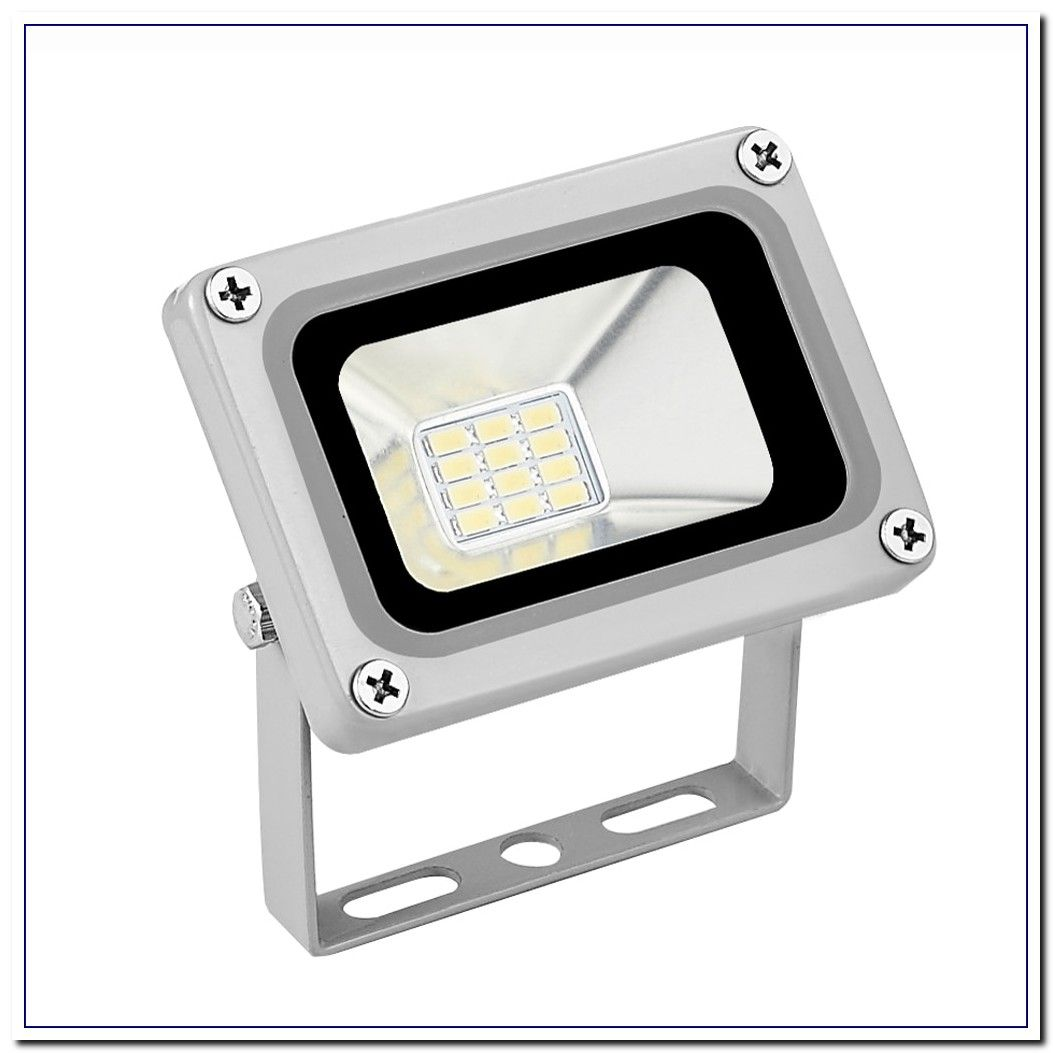 86 Reference Of 12v Led Flood Light Waterproof In 2020 Led Outdoor Lighting Led Flood Flood Lights
