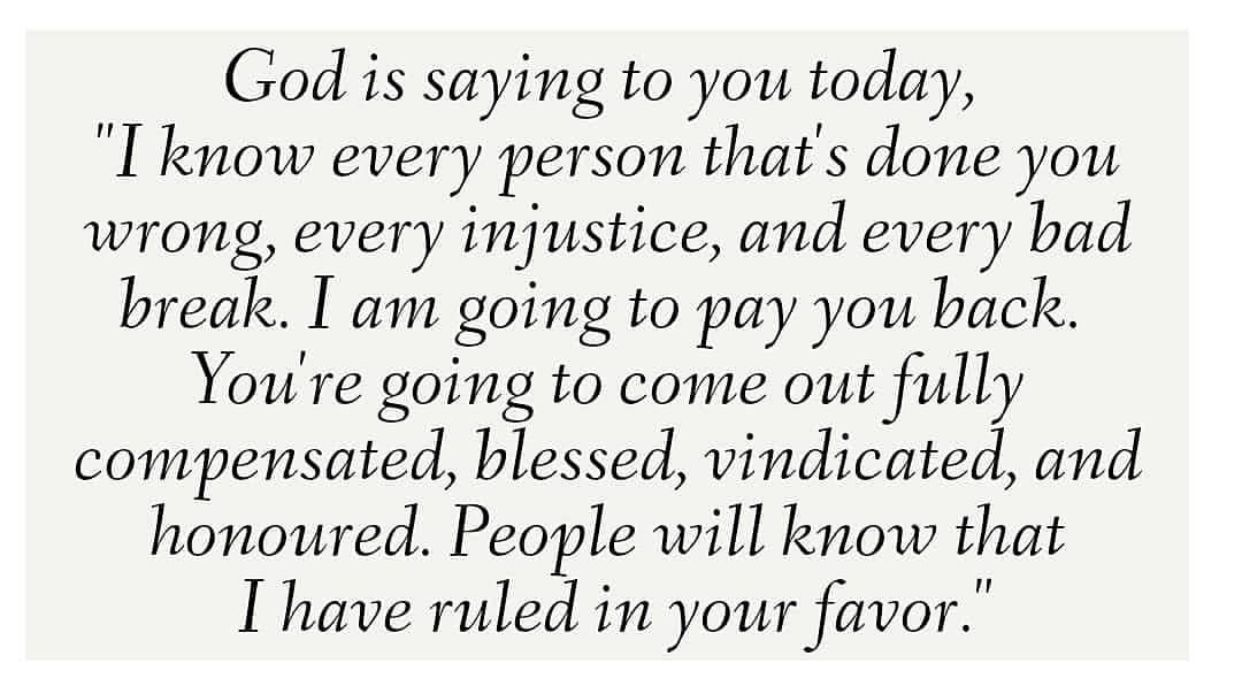 Thank You Lord You Know What They Did To Me Spiritual Quotes Quotes About God Quotes To Live By