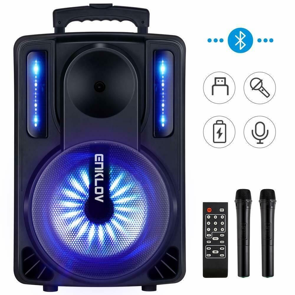 Portable Karaoke - Portable Karaoke System - Portable Karaoke Machine | Balma Home #karaokesystem