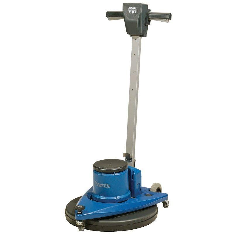 Location Monobrosse Carrelage Home Appliances Vacuum Cleaner Vacuums
