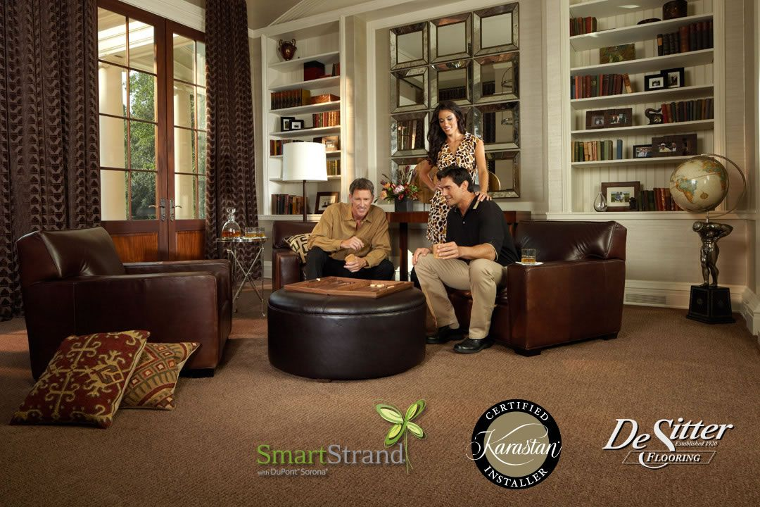 Karastan smartstrand carpet by desitter flooring karastan wool karastan smartstrand carpet by desitter flooring tyukafo