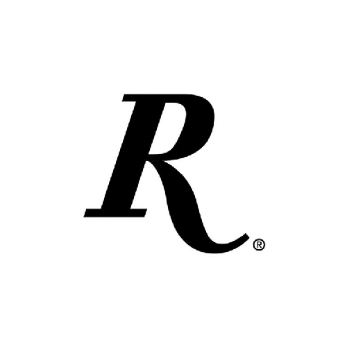 Remington - R Logo Decal | R LOGO | Pinterest