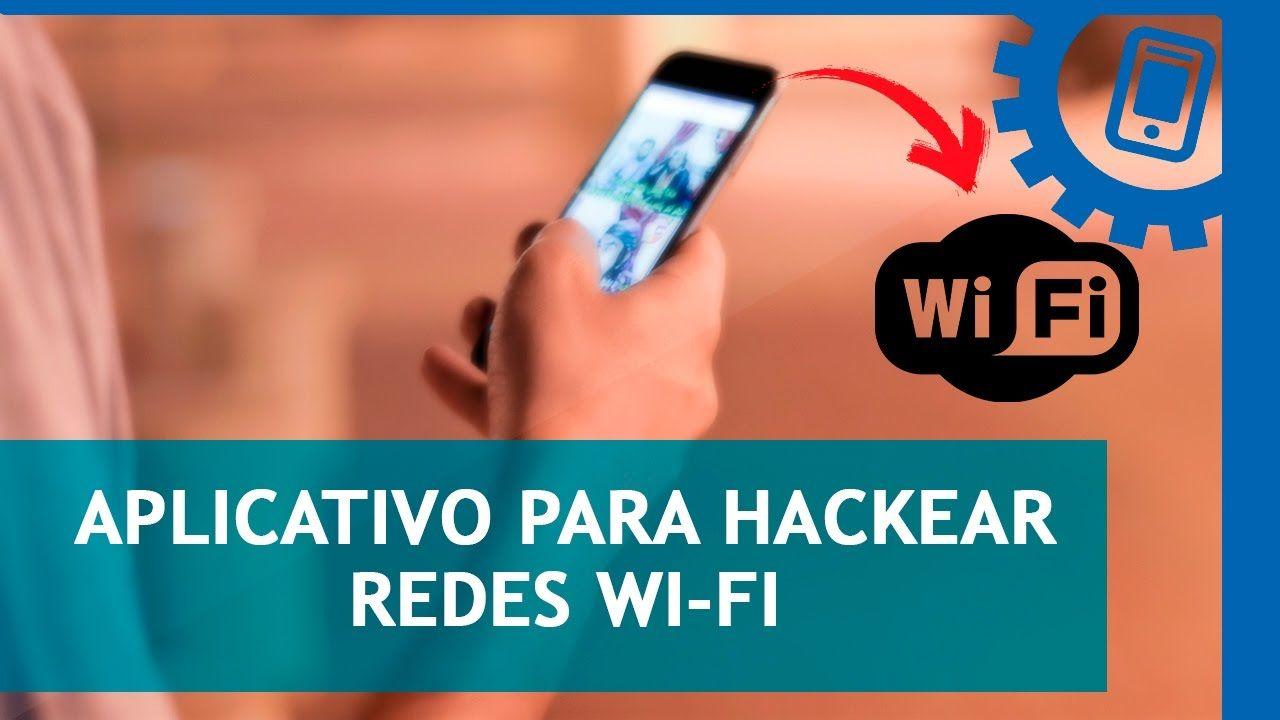Como Descobrir Senha Wifi Novo Metodo Infalivel Atualizado