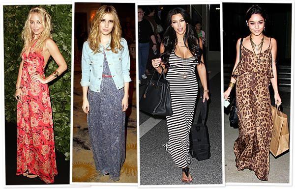 12f0f15eb7b maxenout.com maxi-dresses-for-short-women-07  cutemaxidresses ...